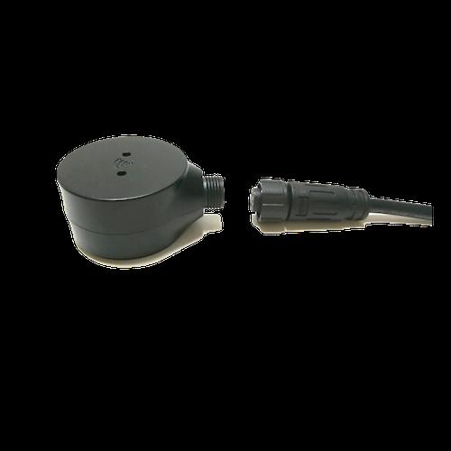 Ultrasonic Fuel Level Sensor