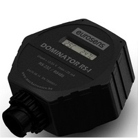 Fuel level sensor Eurosens Dominator CAN