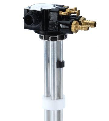 Fuel level sensor EFLS-A