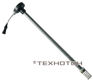 Fuel Level Sensor Technoton DUT-E