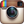 Instagram Gurtam Wialon
