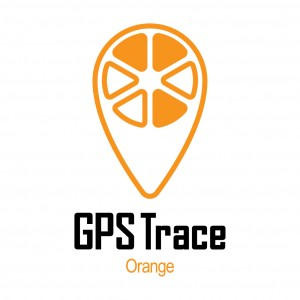 Well, what can GPS-Trace offer for now?