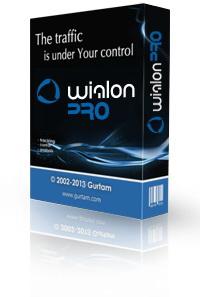 Система спутникового мониторинга транспорта Wialon