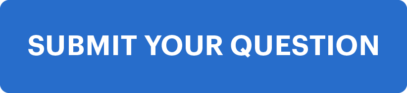 Submit your question