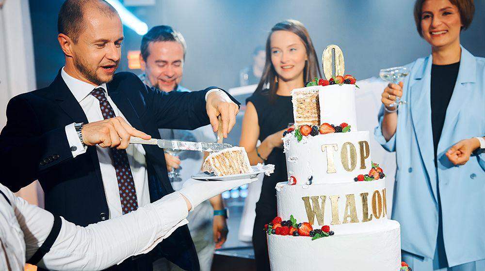 Wialon Top 50 Mondial 2020-1
