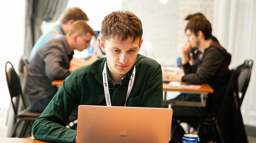 Wialon JS API training sessions
