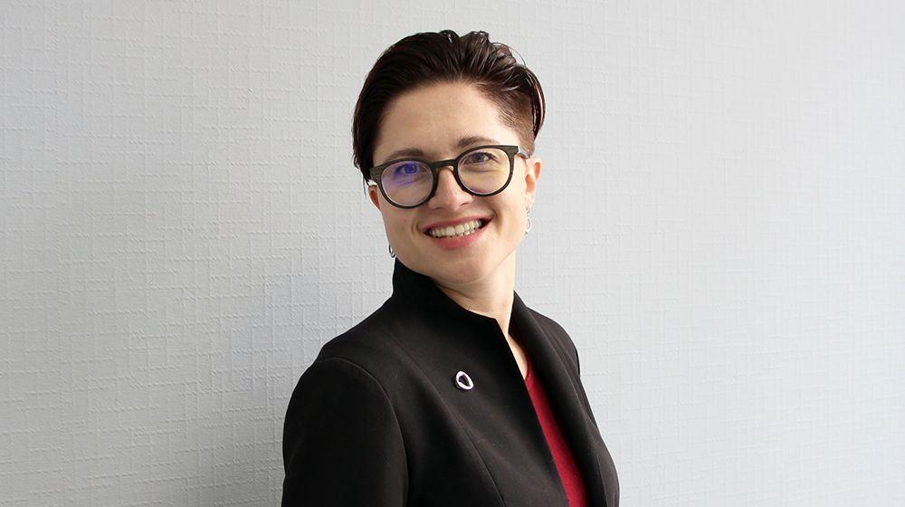 Kseniya Dolia Wialon