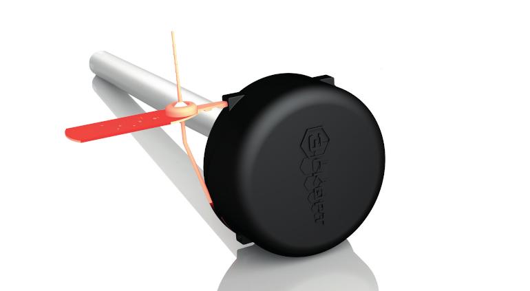 Escort TD-BLE sensor
