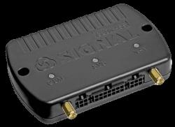 Navtelecom SIGNAL S-46xx