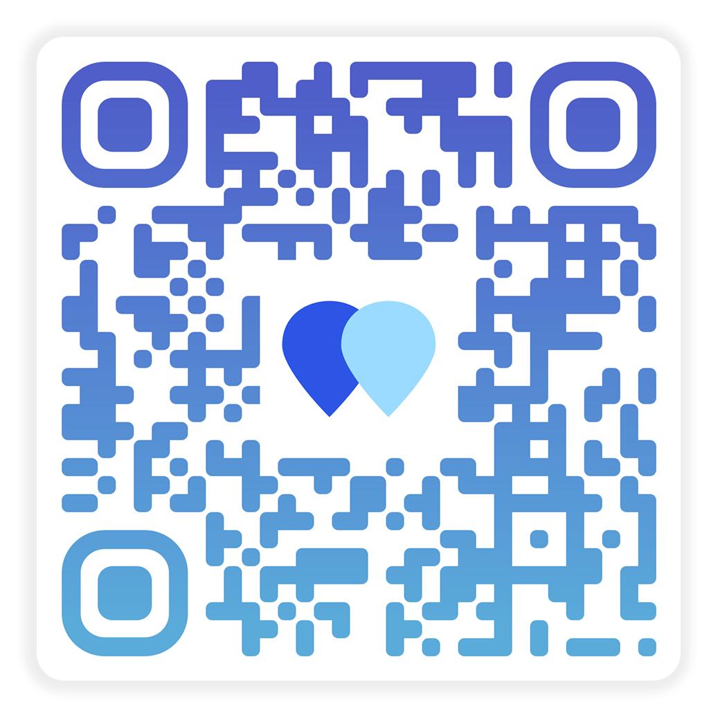 QR iOS