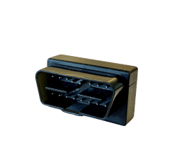 iOSiX OBD-II/CAN Interface V5