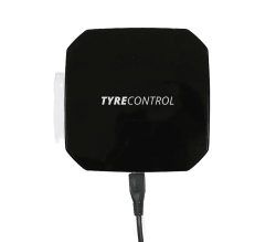 Tyrecontrol TC PRO