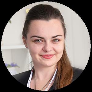 Diana Cheley Wialon hosting expert