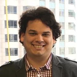 Ricardo Sandor