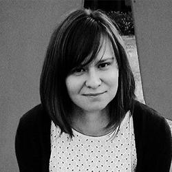 Vera Podosinovik