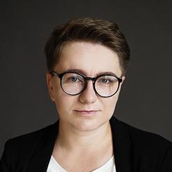 Ксения Добрева