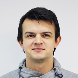 Леонид Лосич