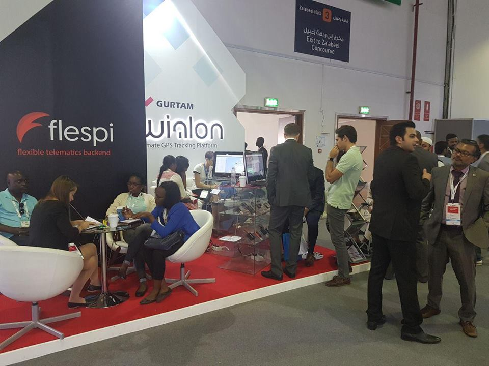 gitex-crowd-2