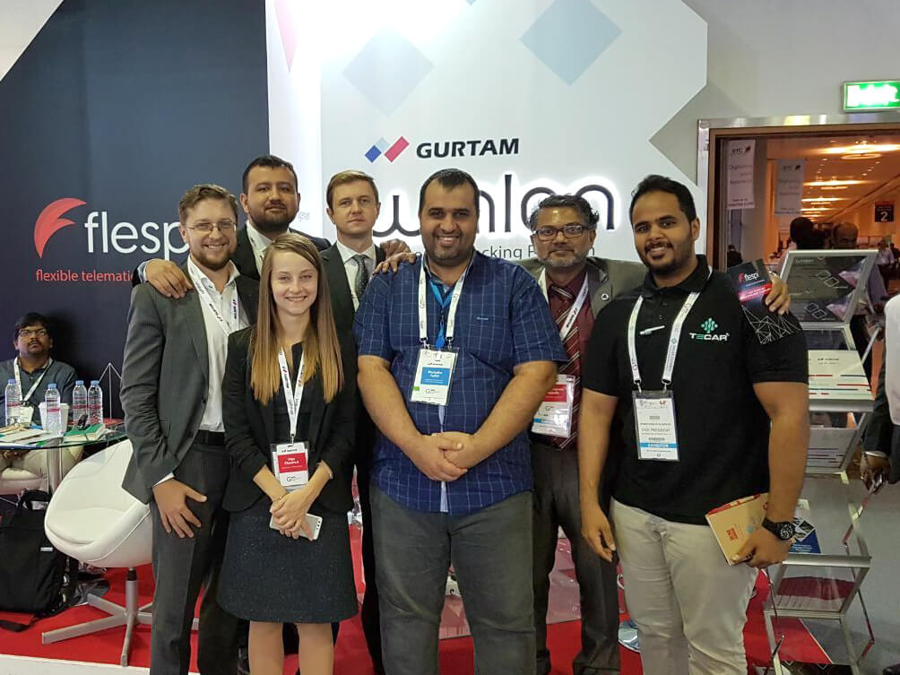 gitex-2017-all